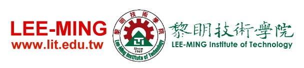Logo 2020 01