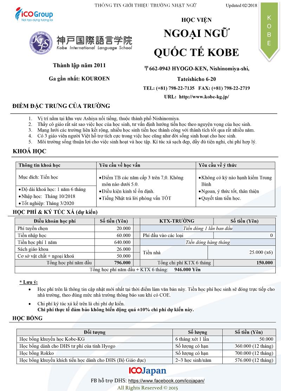 NNQT Kobe Info 201810 1