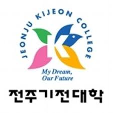 logo jeonju kijeon