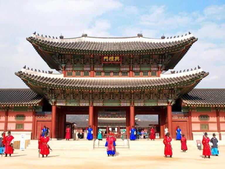 top 20 diem tham quan nhat dinh phai ghe tham trong hanh trinh chinh phuc seoul han quoc 1