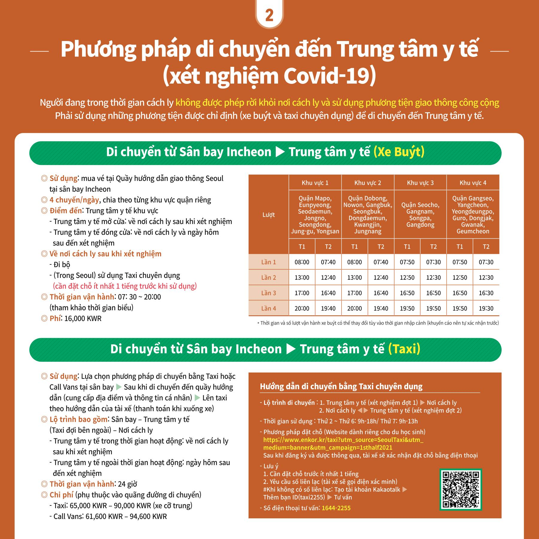Huong dan cac quy dinh cach ly danh cho du hoc sinh pages 6