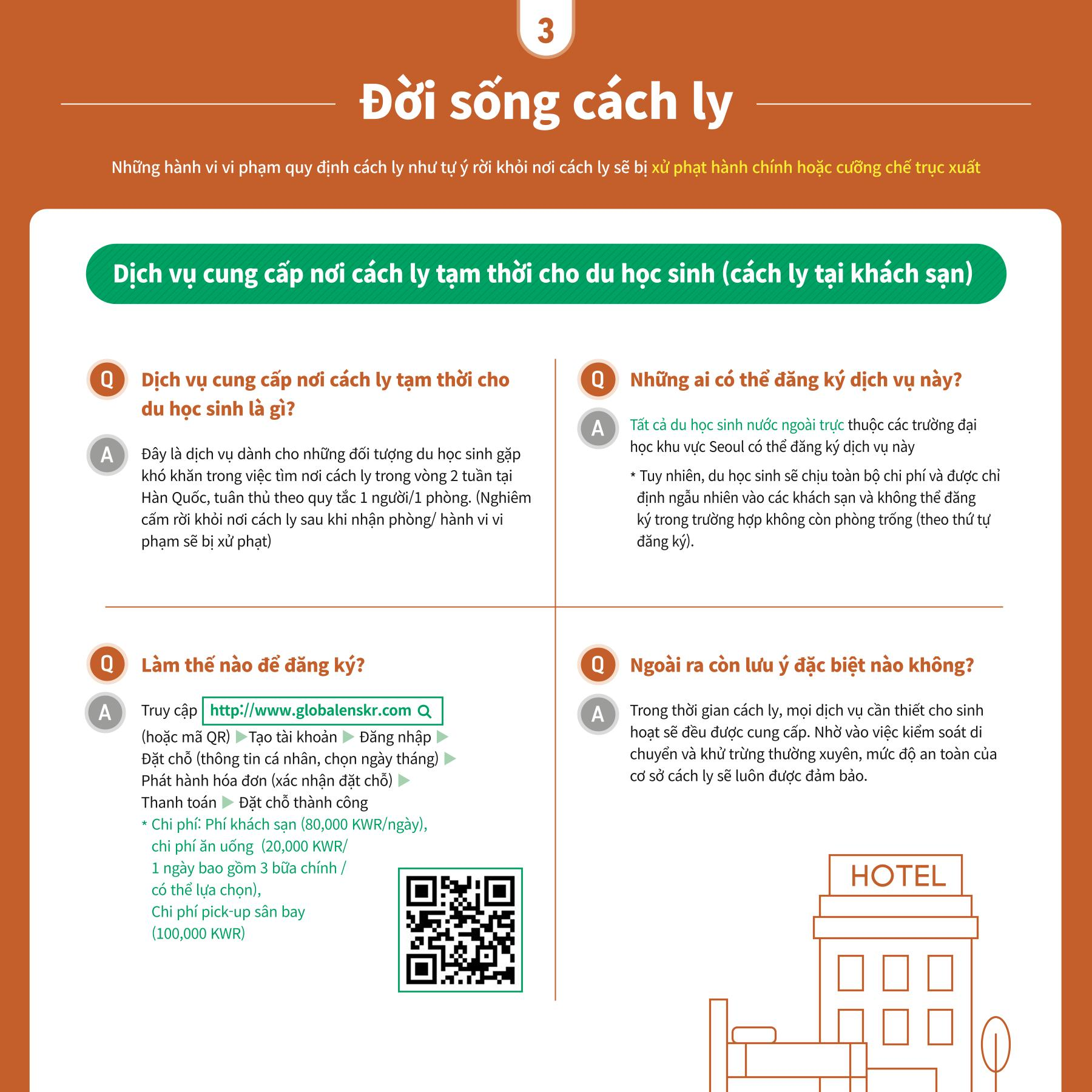 Huong dan cac quy dinh cach ly danh cho du hoc sinh pages 7