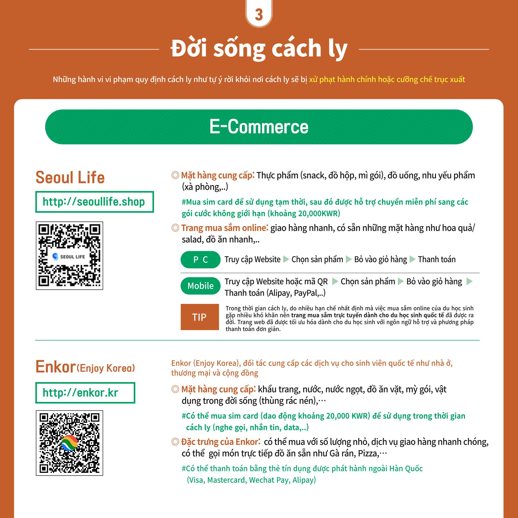 Huong dan cac quy dinh cach ly danh cho du hoc sinh pages 8